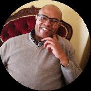 Dr Tony Mpisi
